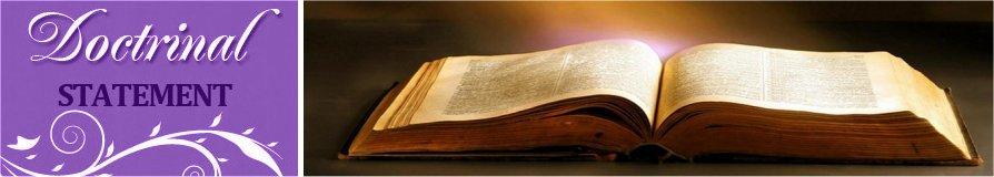 doctrinalstatementheaderpurple